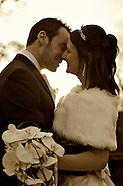Faulkner Wedding