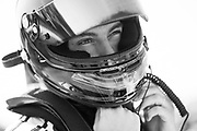 August 4-6, 2017: Lamborghini Super Trofeo at Road America. Edoardo Piscopo, US RaceTronics, Lamborghini Beverly Hills, Lamborghini Huracan LP620-2