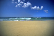 Beach, Hawaii, USA<br />