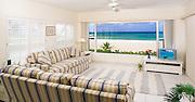 Cayman Islands architecture, photography by Courtney Platt: www.CourtneyPlatt.com