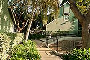652 Castillo, HACSB, Santa Barbara