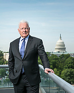 William H. Hinman, Director at Securities and Exchange Commission