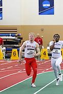 2 - Men 60 Meter Finals