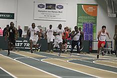D1M 60 M Trials