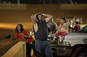 140510-DIRT TRACK: Senoia Raceway