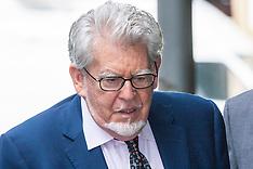 2014-05-21 Rolf Harris trial