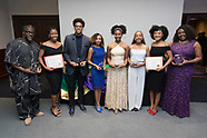 Black Alumni of SMU