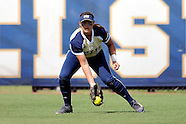 FIU Softball vs FAU (Apr 09 2016)