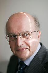 Jean-Paul Betbeze (De Tijd, July 2010)