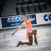 Tori Rotella