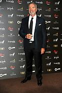 Legends Of Sport Awards