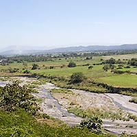 Rio Turbio, Barquisimeto, Estado Lara, Venezuela