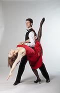 Washington Ballet | Sinatra