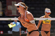 20160610 DUI: Smart Major Beach Volleyball World Tour, Hamburg