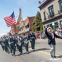 20130505-skillman-Cinco-de-Mayo-parade