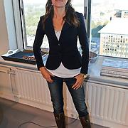 NLD/Amsterdam/20101011 - Presentatie By Danie Styleguide magazine,