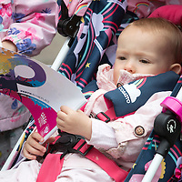 Perth Launches It's Bid To Be The 2021 UK City of Culture….19.08.16<br />