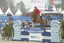 Tebbel, Rene, Cooper<br /> Hagen - Horses and Dreams<br /> Riders Tour<br /> © www.sportfotos-lafrentz.de/Stefan Lafrentz