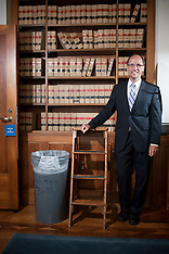Thomas Perez, Asst. Attorney General, Justice Dept.