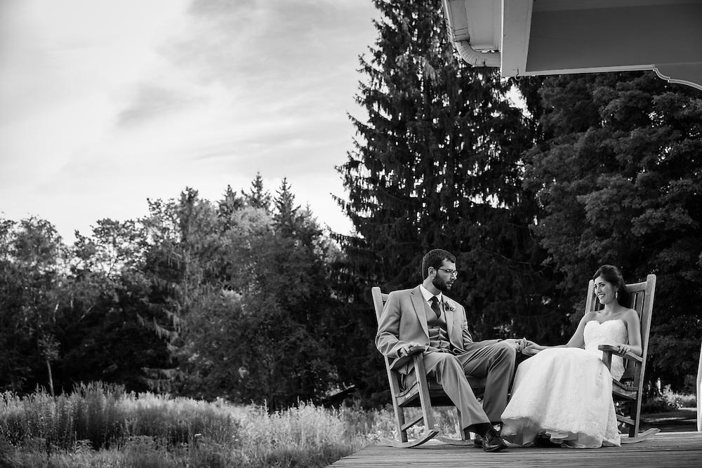 Woolman Hill Wedding, Deerfield, MA Photo by Matthew Cavanaugh Photography