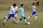 2013 Boys Soccer-Varsity