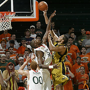 2008 NCAA Men's Basketball