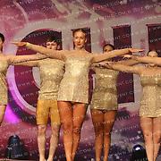 2207_Angels Dance Academy - virtues