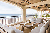 Tortuga Bay Penthouse, MarStudio Design