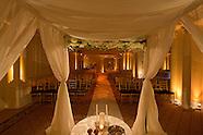 2012 09 14 Plaza Yahara Wedding