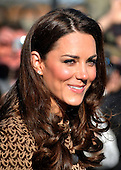 2012_02_21_Kate_middleton_SSI