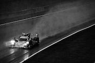 2013 Petit Le Mans