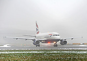 2012_02_06_heathrow_SSI