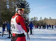 SPS Nordic 5Feb20