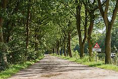 De Lethe, Groningen, Netherlands