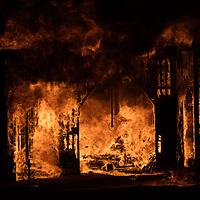 http://Duncan.co/Burning-Man-2016