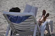 Playas en el Pacifico en Panamá.©Victoria Murillo/Istmophoto.com