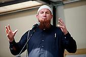 20110724 | Salafisten Pierre Vogel Dietzenbach