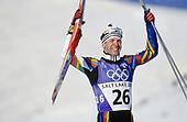 2002 Olympics - Salt Lake City