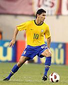 Ganso - Brazil