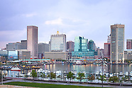 Baltimore Maryland USA - Buy Photography - Prints for Sale