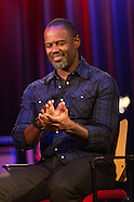 Legenday Pilot - Brian McKnight - 10.18.14
