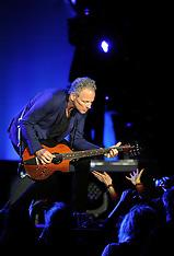 20131018 Fleetwood Mac koncert