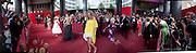 Loui Batley; Zoe Lister;  Barbara Windsor; 2009 Soap Awards, BBC Television Centre. London. 9 May 2009.