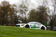 May 4-6 2018: IMSA Weathertech Mid Ohio. 33 Mercedes-AMG Team Riley Motorsports, Mercedes-AMG GT3, Ben Keating, Jeroen Bleekemolen