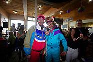 20190111_United Way_Skier Appreciation Day