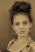 Gabi Faye - All Watermarked Images