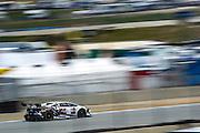 May 2-4, 2014: Laguna Seca Raceway. #88 Ryan Ockey, GMG Racing, Lamborghini of Vancouver
