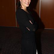 Alternate Chantal Janszen hoofdrol Crazy For You, Anouk van Nes
