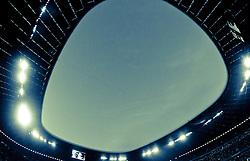 11.09.2010, Allianz Arena, München, GER, 1. FBL, FC Bayern München vs Werder Bremen, im Bild Feature Allianz Arena, EXPA Pictures © 2010, PhotoCredit: EXPA/ J. Feichter