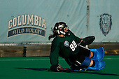 Columbia Field Hockey